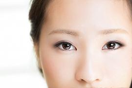 低鼻術とは、お鼻を小さくする手術の総称です