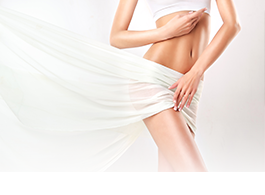脂肪吸引・痩身|水の森美容外科の診療項目
