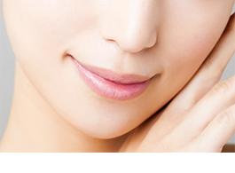 唇・顎|水の森美容外科の診療項目