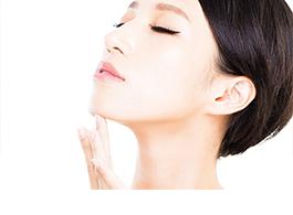 鼻|水の森美容外科の診療項目